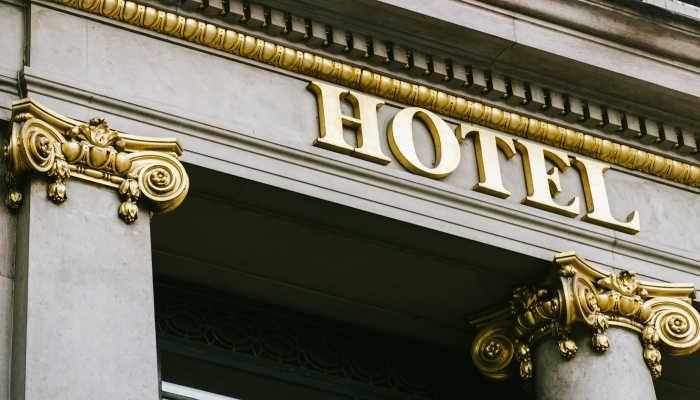 Foto de Dirección hotelera: una opción laboral que te plantearás en 2018