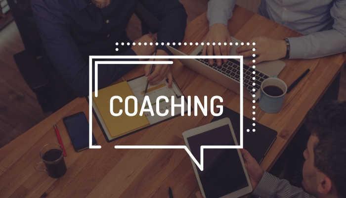 Foto de Coaching 3.0: Así son las nuevas técnicas que se aplican a la medicina, política y maternidad