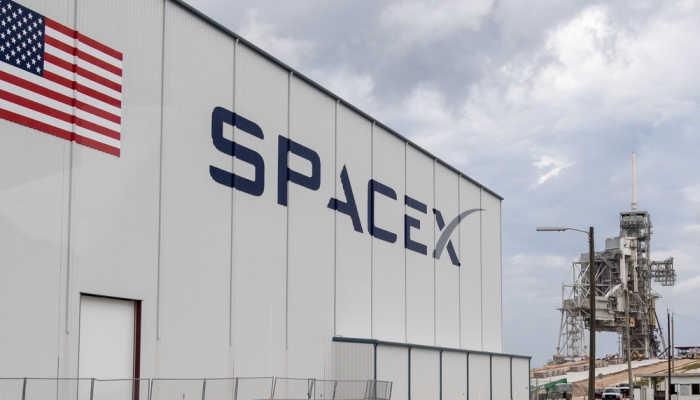 Foto de Prácticas y empleo en SpaceX, la tecnológica donde todos quieren trabajar