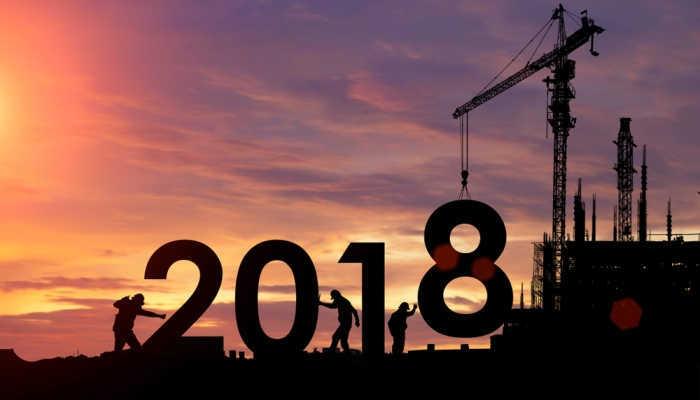 Foto de En 2018 serán clave los perfiles técnicos y cualificados: ¿es tu caso?