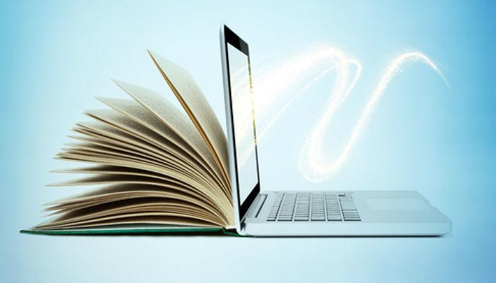 Foto de Sin salir de casa: conoce las bibliotecas digitales universitarias y accede a ellas