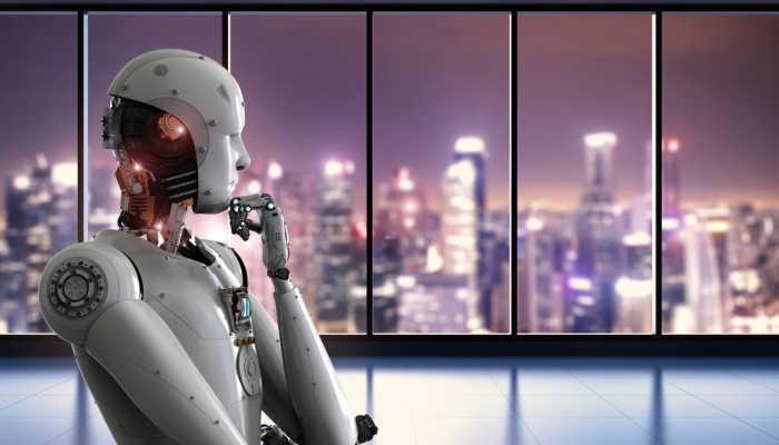 Foto de Facebook abre sus becas de Inteligencia Artificial en Estados Unidos