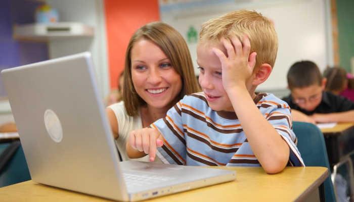 Foto de Reino Unido se rinde a la enseñanza del español: nuevas vacantes para profesores