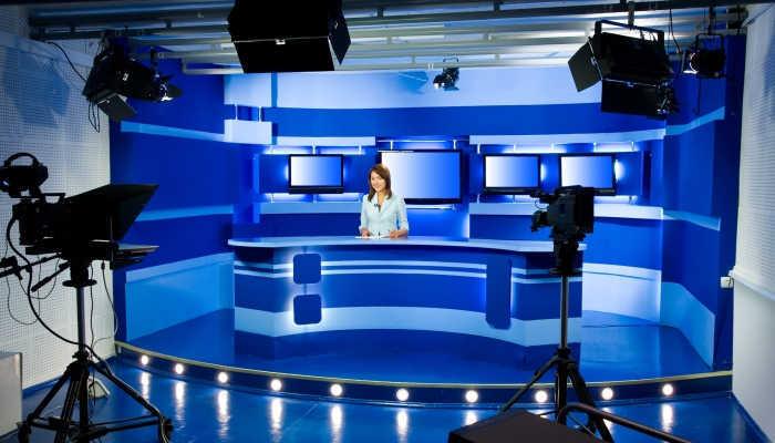 Foto de Experto en Comunicación Audiovisual: el futuro de las nuevas tendencias del sector público
