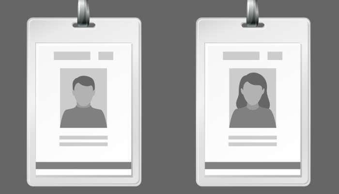 Foto de La cédula profesional en México: cómo buscarla en la web y profesiones que la exigen