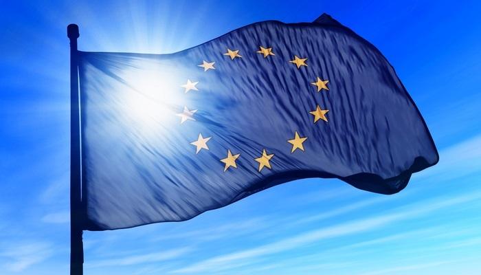 Foto de Comienza 2018 a lo grande con unas prácticas en la Unión Europea