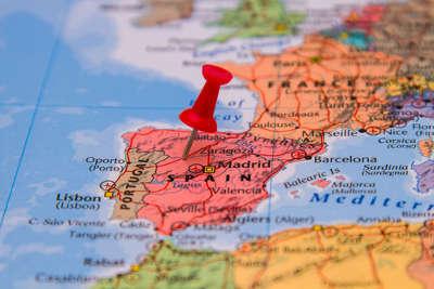 Foto de Llegan las becas de la Fundación Carolina: 648 oportunidades para estudiar en España