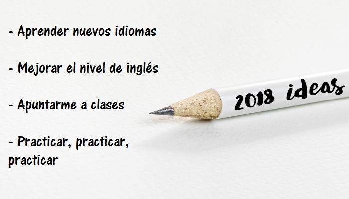 Foto de Cinco trucos (que sí funcionan) con los que aprenderás nuevos idiomas en 2018