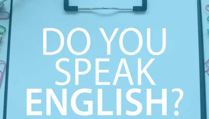 Foto de IELTS, TOEFL y otros cursos gratuitos online que puedes hacer ya para mejorar tu inglés