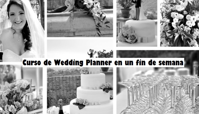 Foto de En un fin de semana: curso para trabajar como Wedding Planner para diseñar bodas a medida