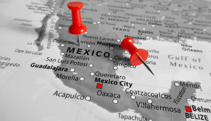 Foto de Las 5 becas con mayor demanda en México
