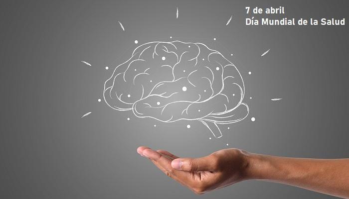 Foto de 10 beneficios de aprender idiomas para la salud, según la ciencia