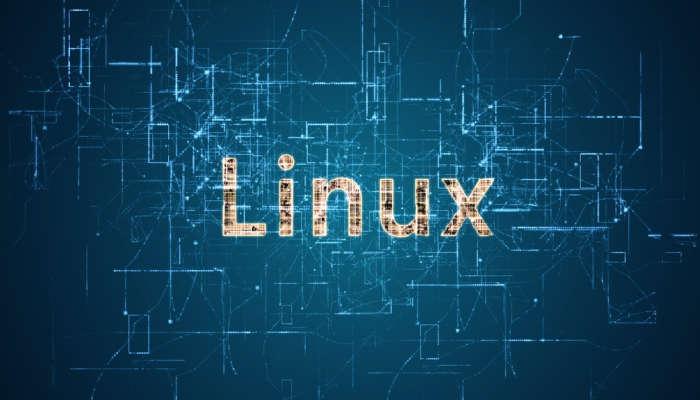 Foto de Razones por las que Linux está de moda y por qué deberías estudiarlo