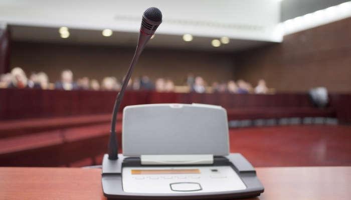 Foto de Última llamada: oposiciones para traductores e intérpretes en el Ministerio de Asuntos Exteriores