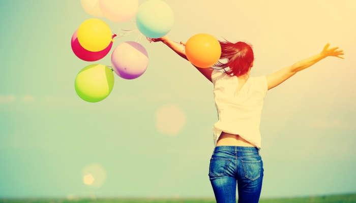 Foto de Objetivo felicidad: consejos de experto y cursos gratuitos para ser feliz