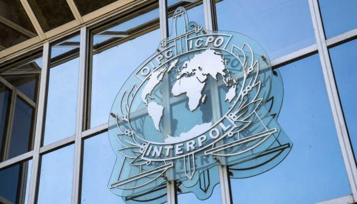 Foto de Se buscan becarios para hacer prácticas en la Interpol