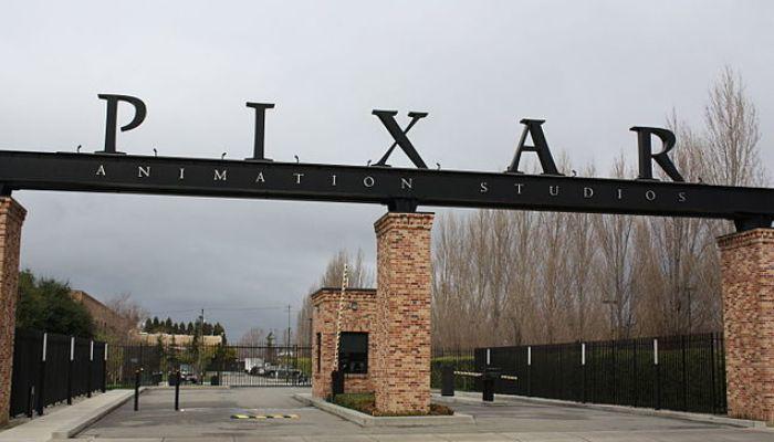 Foto de Prácticas en Pixar: una oportunidad para el verano de 2018
