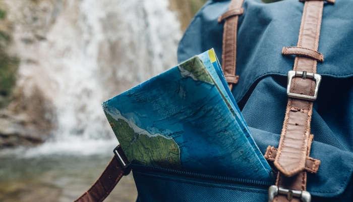 Foto de ¿Te apasiona la aventura? Cuatro rutas y expediciones para perderse por el mundo
