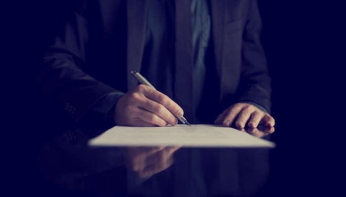 Foto de Así es como tiene que ser el contrato de formación y aprendizaje. ¿En tu caso se cumple?