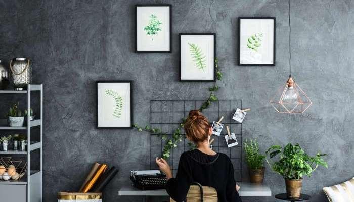 Foto de Decoración e Interiorismo: convierte tu pasión en una profesión con salidas