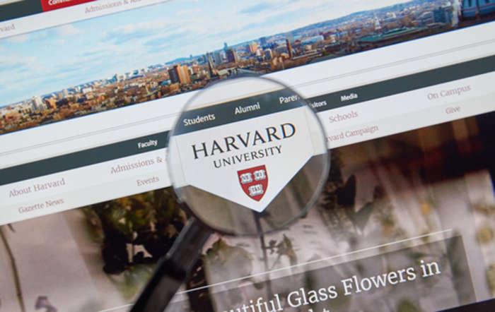 Foto de Universidades de Estados Unidos que ofrecen cursos online de manera gratuita