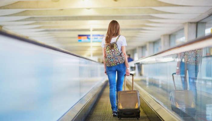 Foto de Programa SICUE: haz las maletas para estudiar en otra universidad española