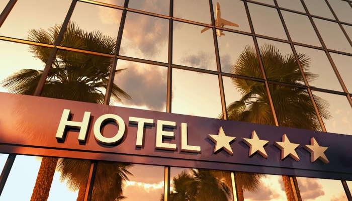 Foto de Administración Hotelera Internacional: un título para viajeros empedernidos