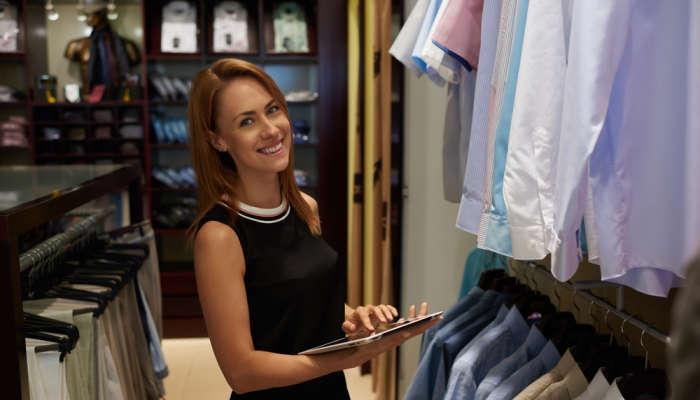Foto de ¿Qué es el Retail Marketing? Aquí las claves de un sector con grandes salidas