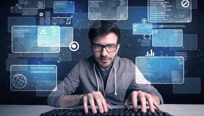 Foto de Cómo ser hacker y que las empresas te quieran entre sus filas