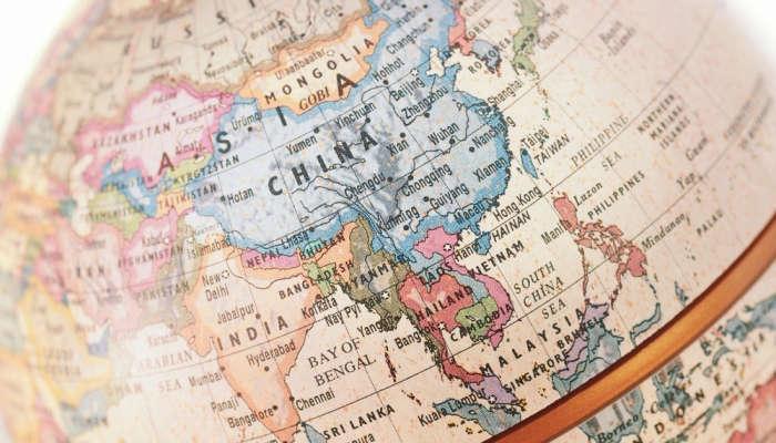 Foto de De China a Corea: becas para viajar y aprender los idiomas más difíciles