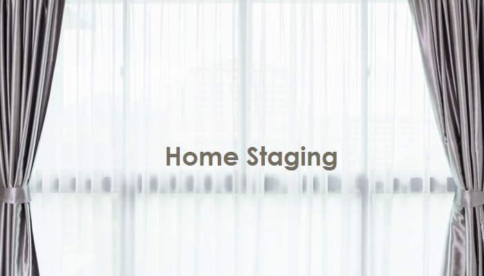 Foto de ¿Qué es el 'Home Staging' y por qué se está poniendo de moda en España?