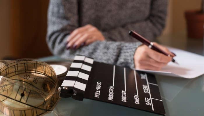 Foto de CPA Online prepara la nueva hornada de guionistas españoles. ¿Te apuntas?