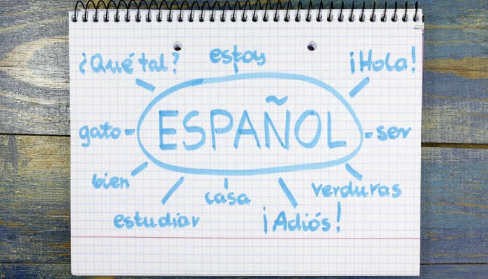 Foto de Aprende español: cursos gratuitos y low cost para apuntarse ya