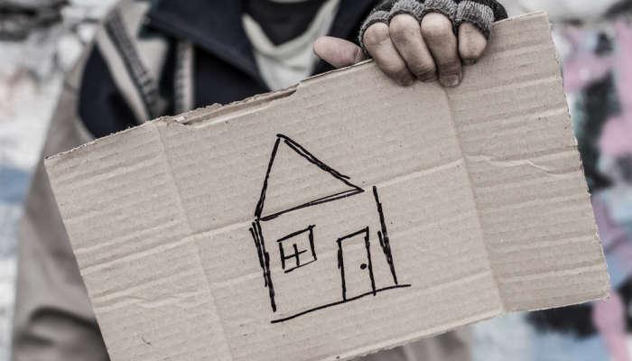 Foto de Aporta tu granito: voluntariados para ayudar a las personas de tu barrio