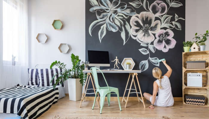 Foto de Cinco razones para estudiar Home Staging y trabajar en 2018