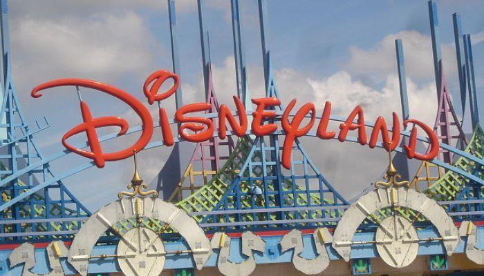 Foto de 50 oportunidades para trabajar en Disneyland París