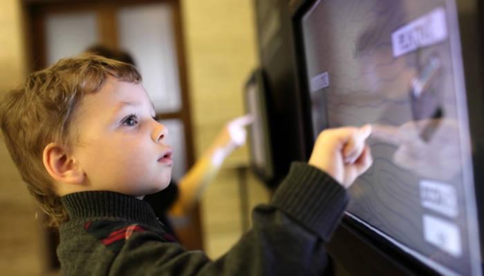Foto de ¿Puede un videojuego aumentar el coeficiente intelectual?