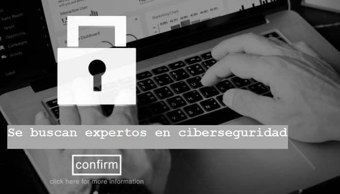 Foto de Lucha contra los ataques informáticos: la profesión del presente y futuro