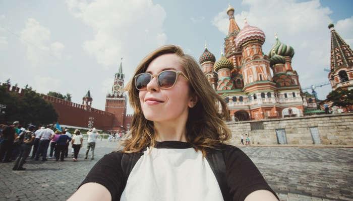 Foto de Próximo destino Rusia: becas del Gobierno ruso para estudiantes internacionales
