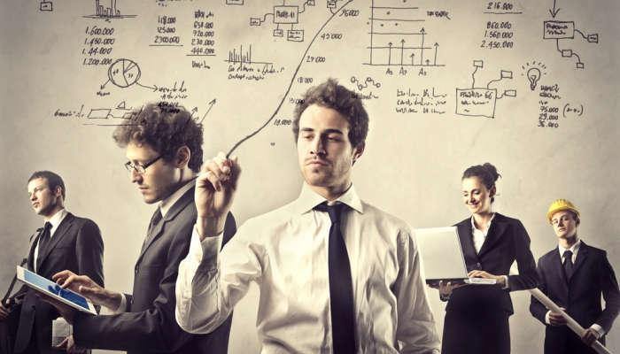 Foto de Project Finance, la profesión con más futuro del mundo de las finanzas