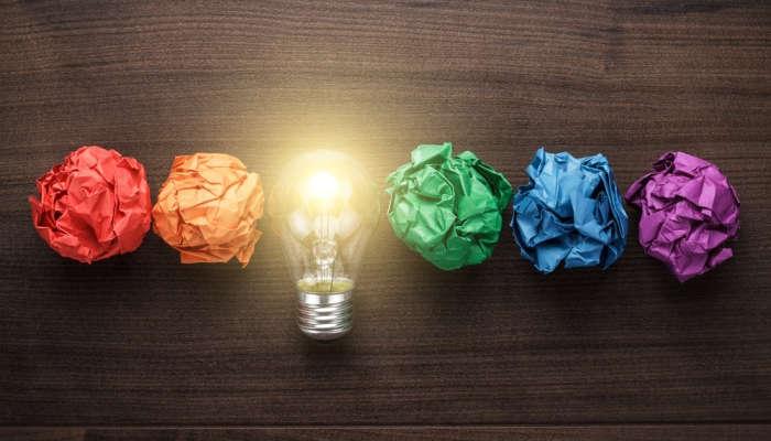 Foto de Concurso Big Ideas: consigue un máster, prácticas remuneradas y un futuro en Línea Directa