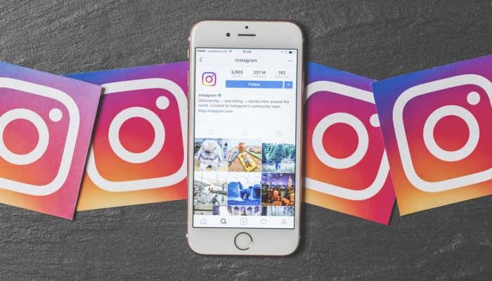 Foto de ¿Cómo puedo encontrar empleo en Instagram?