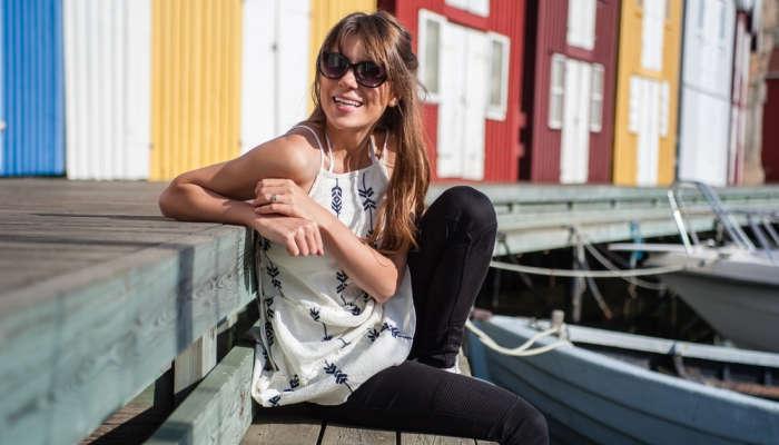 Foto de ¿Te ves trabajando en Suecia? Empresas TIC inician su búsqueda de talento en España