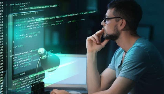 Foto de A mayores delitos informáticos, mayor contratación de expertos en ciberseguridad