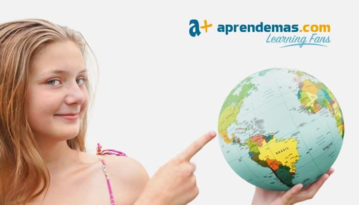 Foto de Claves para la elección de un año académico en el extranjero