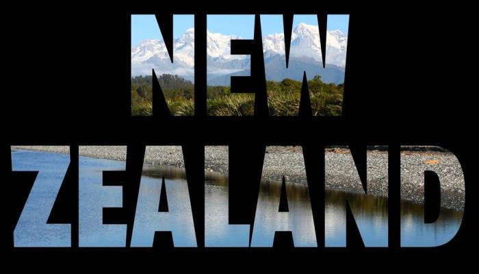Foto de Españoles rumbo a Nueva Zelanda: 200 visas Working Holiday para estudiar y trabajar