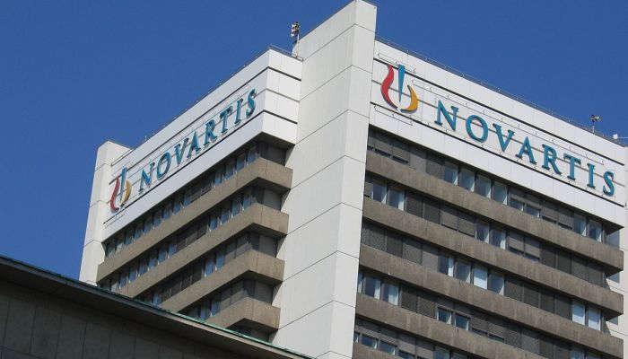 Foto de Trabaja en Pfizer, Novartis o Roche: las grandes farmacéuticas buscan talento