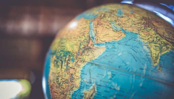 Foto de Países donde puedes ir a la universidad gratis sin beca