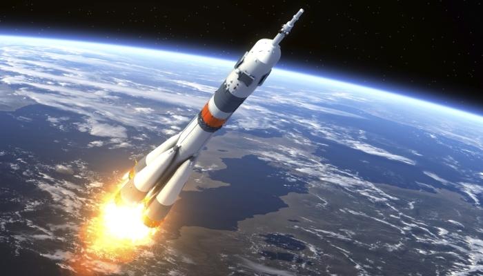 Foto de De prácticas a Holanda con la Agencia Espacial Europea