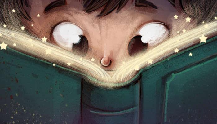 Foto de Cursos online gratuitos sobre literatura que no te puedes perder en el Día del Libro